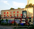 Grips-Theater