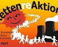KettenreAktion